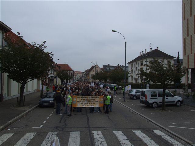 Afal u2013 association des frontaliers dalsace lorraine