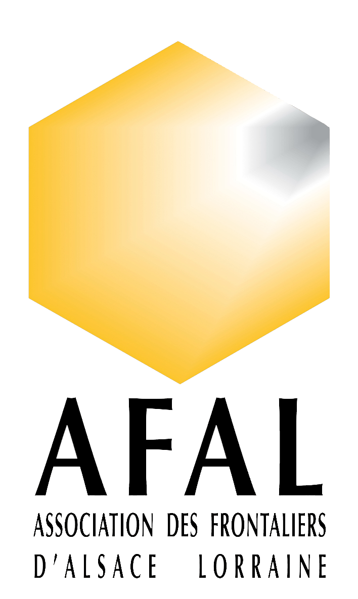 AFAL Logo